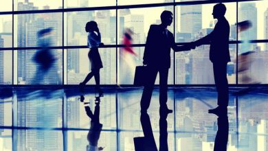 Photo of جذب مشتری جدید به کمک توصیههای شخصی مشتریان قدیمی